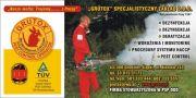 GRUTOX - zakład dezynfekcji, tel: 501333444, www.grutox.pl