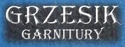 GRZESIK Garnitury-Producent-Szycie na miarę
