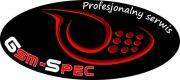 GSM-SPEC