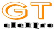 GT Elektro