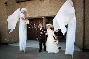 H A--P A R T agencja ślubno-weselna