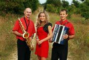 HADES- zespół muzyczny
