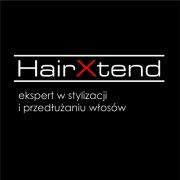 HairXtend Poland