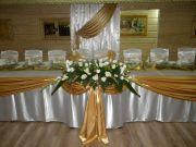 Happy Day  Dekoracje sal weselnych,kosciołów,pojazdów