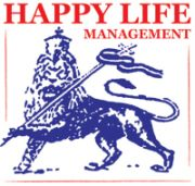Happy Life Management