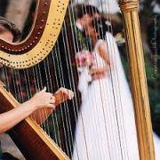 Harfa&Skrzypce,601-715-889-Wyjatkowa oprawa muzyczna ślubu