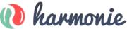Harmonie - sklep internetowy dla mamy, taty i dziecka