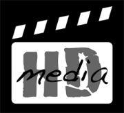 HD media