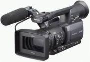 hdfilmowanie