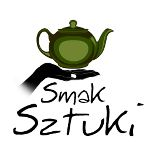 Herbaciarnia Smaksztuki.pl