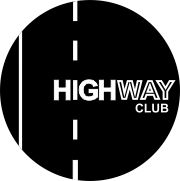 Highway Club