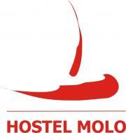 HOSTEL MOLO Sale bankietowe, Catering, Hotele