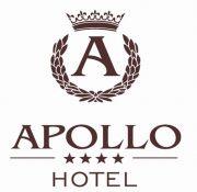 Hotel****Apollo