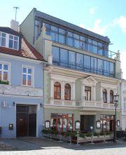 Hotel Atelier****