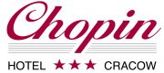 Hotel Chopin Cracow***