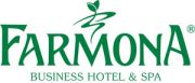 Hotel Farmona Business & SPA w Krakowie