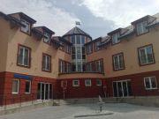 Hotel Gniecki