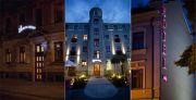 Hotel Herman****