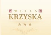 Hotel Krzyski Tarnów