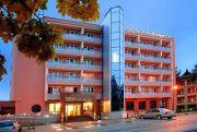 Hotel Kudowa**** Biznes & SPA