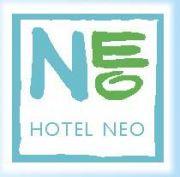 HOTEL NEO***