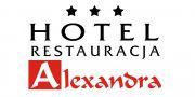 Hotel Restauracja Alexandra ***