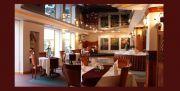 Hotel&Restauracja Baron