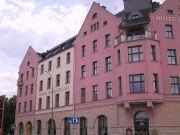 """Hotel Restauracja """"Książęcy""""***"""