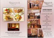 Hotel Restauracja Terapia Przeworsk
