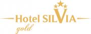 Hotel Silvia Gold – Nowoczesne centrum konferencyjne