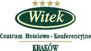 Hotel WITEK