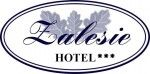 Hotel Zalesie