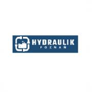 Hydraulik Poznań - poznanhydraulik.pl