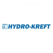 Hydro-Kreft Grzegorz Kreft
