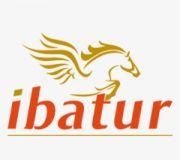 Ibatur - przewozy autokarowe
