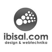 IBISAl.COM strony internetowe