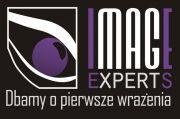 Image Experts-kreowanie wizerunku