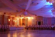 IMPRESJA Dekoracje Ślubne