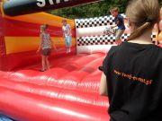 Imprezy dla dzieci i dla firm Twoj Event