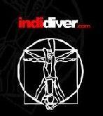 INDIVIDUAL DIVER