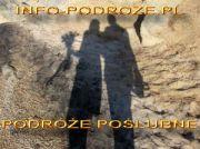 INFO-PODROZE.PL podroz poslubna, wyjazd we dwoje - organizacja i doradztwo