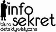Infosekret Biuro Detektywistyczne