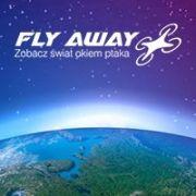 INS Białystok - Fly Away Plus
