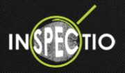 INSPECTIO Sp. z o. o.