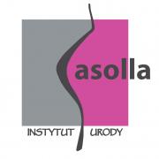 Instytut Urody Casolla