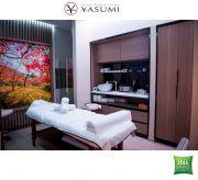 Instytut Zdrowia i Urody YASUMI
