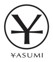 Instytut Zdrowia i Urody Yasumi Lubin