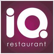 IQ Restaurant