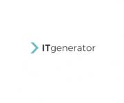 ITgenerator