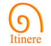 Itinere.pl- Wypożyczalnia sprzętu turystycznego dla dzieci
